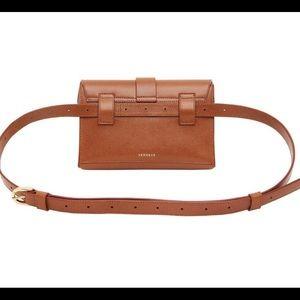 Senreve Belt for Aria Bag